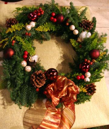 jun-wreath
