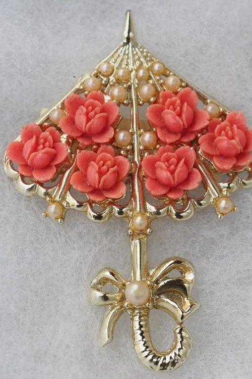 rose perl