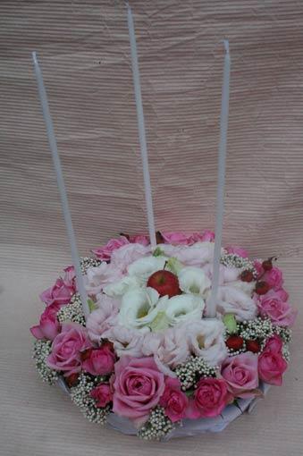 cake-apple