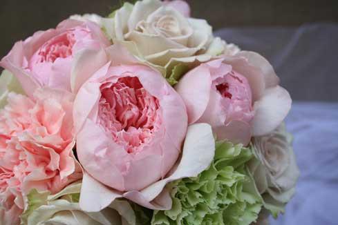 スタンド花 花束 花ギフト 花を贈る フラワーギフト 誕生日花キャッスル大