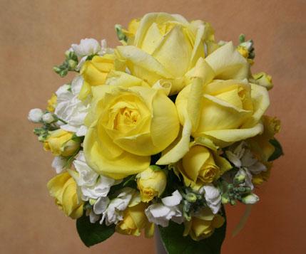 スタンド花 花束 花ギフト 花を贈る フラワーギフト 誕生日花kanayasan-bu-ke