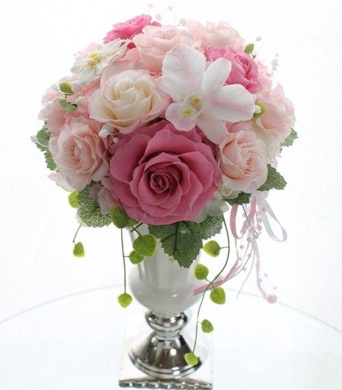 pri_uno_rose_orchid_new(1)
