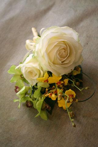 スタンド花 花束 花ギフト 花を贈る フラワーギフト 誕生日花nemotosan-butonia