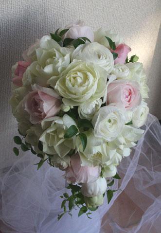 スタンド花 花束 花ギフト 花を贈る フラワーギフト 誕生日花yujkq-obaru