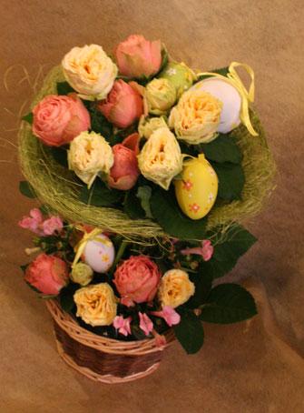 スタンド花 花束 花ギフト 花を贈る フラワーギフト 誕生日花hujiokasan-e-suta-
