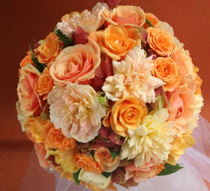 スタンド花 花束 花ギフト 花を贈る フラワーギフト 誕生日花_rie-2