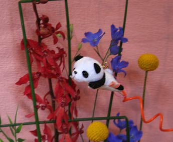 panda-up2