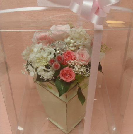 pink-kayoko