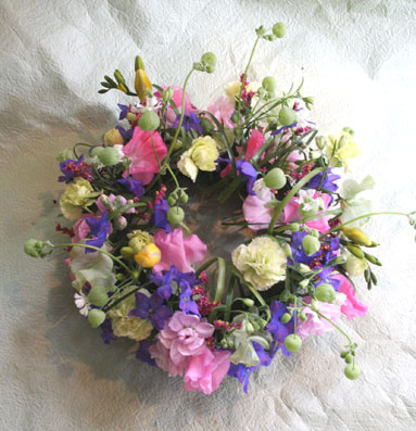 emikosan-wreath