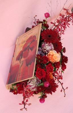 2012_aki_a_book
