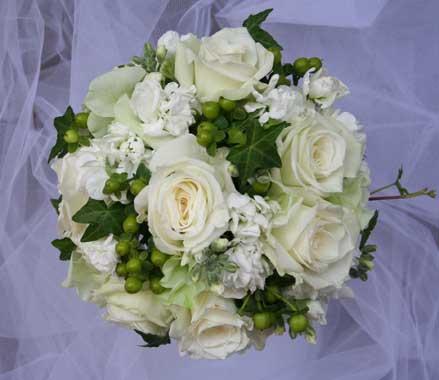スタンド花 花束 花ギフト 花を贈る フラワーギフト 誕生日花ティネケヒペ