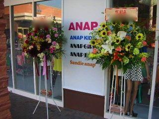 anapsama