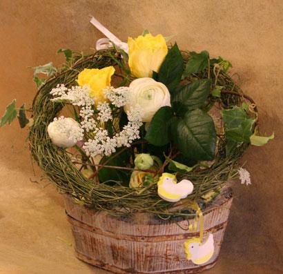 スタンド花 花束 花ギフト 花を贈る フラワーギフト 誕生日花kimiesan-e-suta-