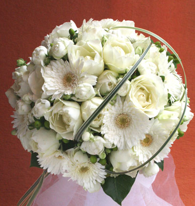 スタンド花 花束 花ギフト 花を贈る フラワーギフト 誕生日花hukuyosan2