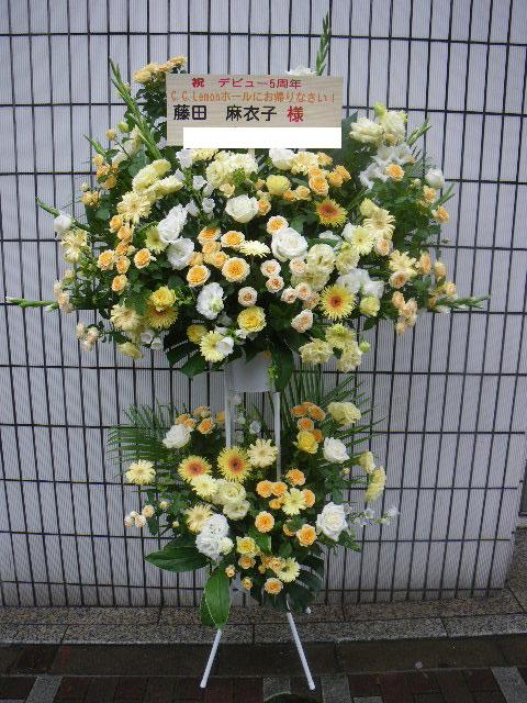 awaikiiro16041