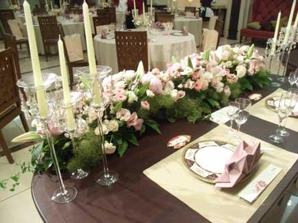 スタンド花 花束 花ギフト 花を贈る フラワーギフト 誕生日花メイン裏