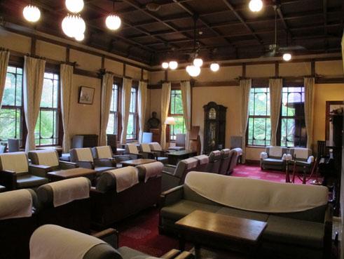 hotel-kuturogi