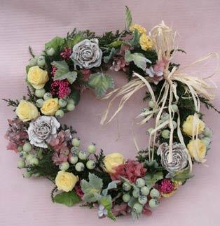 pri_art_wreath