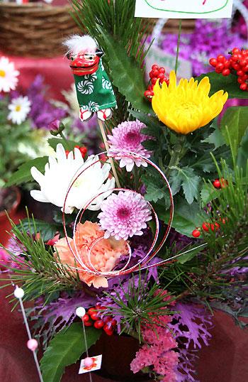 スタンド花 花束 花ギフト 花を贈る フラワーギフト 誕生日花sisi
