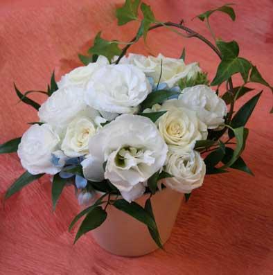 スタンド花 花束 花ギフト 花を贈る フラワーギフト 誕生日花受付