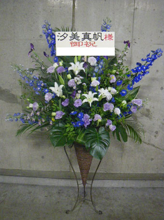 murasaki-ko-n