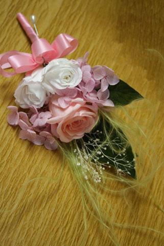 スタンド花 花束 花ギフト 花を贈る フラワーギフト 誕生日花ブトニア