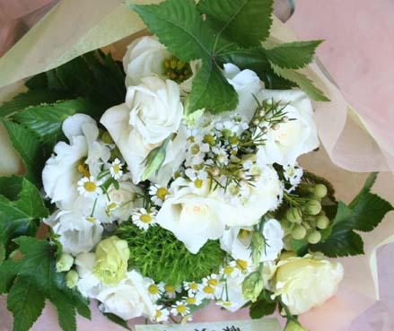 スタンド花 花束 花ギフト 花を贈る フラワーギフト 誕生日花様