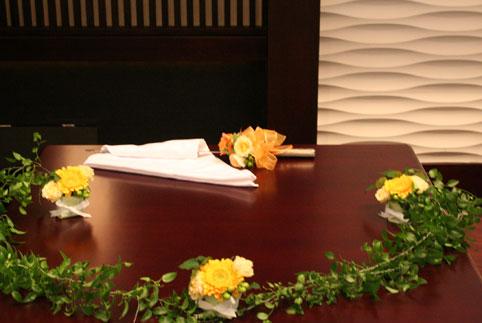 スタンド花 花束 花ギフト 花を贈る フラワーギフト 誕生日花cake