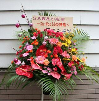 sawasama