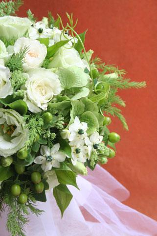 スタンド花 花束 花ギフト 花を贈る フラワーギフト 誕生日花aki-green