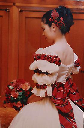yasuko2