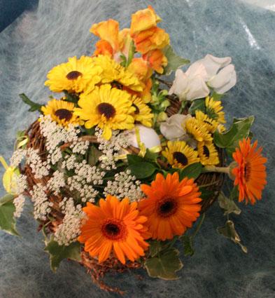 スタンド花 花束 花ギフト 花を贈る フラワーギフト 誕生日花masudasan-e-suta-