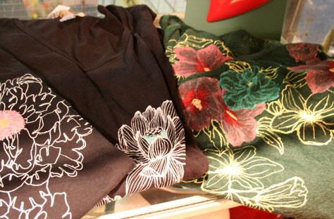 スタンド花 花束 花ギフト 花を贈る フラワーギフト 誕生日花服