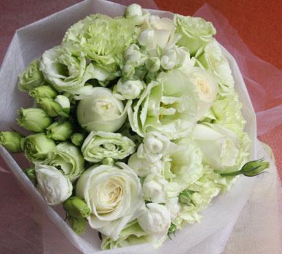 スタンド花 花束 花ギフト 花を贈る フラワーギフト 誕生日花toss