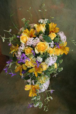 スタンド花 花束 花ギフト 花を贈る フラワーギフト 誕生日花jyunnkosan-bu-kr