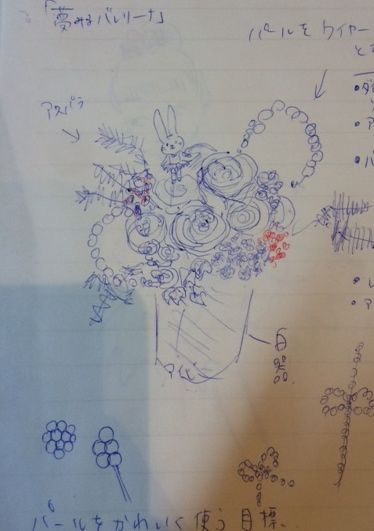 image1(3)(1)