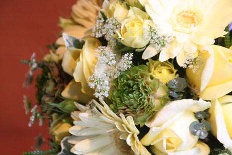 スタンド花 花束 花ギフト 花を贈る フラワーギフト 誕生日花フレジス