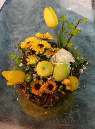 スタンド花 花束 花ギフト 花を贈る フラワーギフト 誕生日花okamotosan-i-suta-