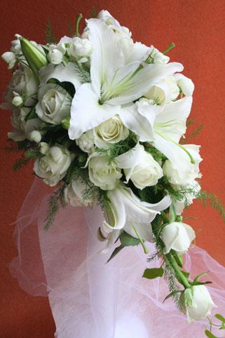 スタンド花 花束 花ギフト 花を贈る フラワーギフト 誕生日花tinzansou-yoko