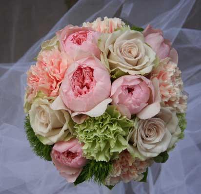 スタンド花 花束 花ギフト 花を贈る フラワーギフト 誕生日花キャッスル
