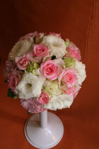 スタンド花 花束 花ギフト 花を贈る フラワーギフト 誕生日花nemotosan-bu-ke