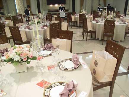 スタンド花 花束 花ギフト 花を贈る フラワーギフト 誕生日花卓上p2