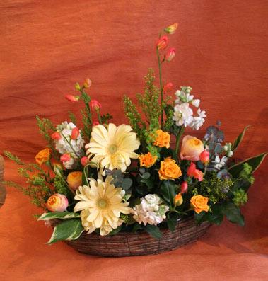 スタンド花 花束 花ギフト 花を贈る フラワーギフト 誕生日花パスタ