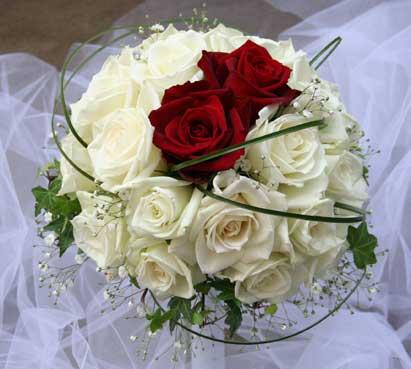 スタンド花 花束 花ギフト 花を贈る フラワーギフト 誕生日花赤2ブーケ