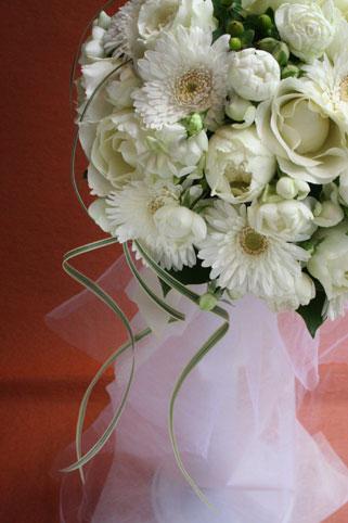 スタンド花 花束 花ギフト 花を贈る フラワーギフト 誕生日花hukuyosan