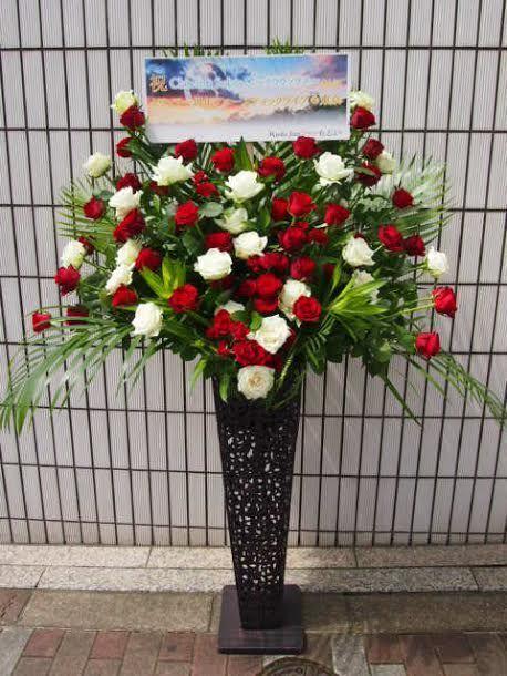 赤坂青明会館
