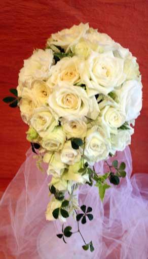 スタンド花 花束 花ギフト 花を贈る フラワーギフト 誕生日花ボエム