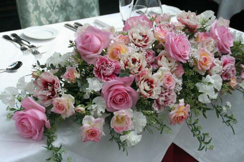 スタンド花 花束 花ギフト 花を贈る フラワーギフト 誕生日花main