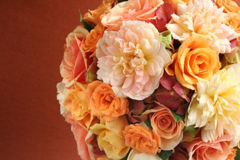 スタンド花 花束 花ギフト 花を贈る フラワーギフト 誕生日花rie-1