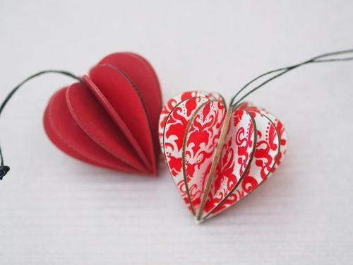 a1_heart